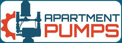 Apartment Pump repairs